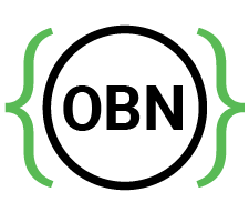 OBN - Tech Made Simple