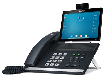 Yealink VOIP Business Phone