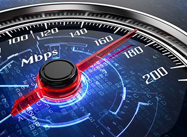 What is FTTP and G.Fast Broadband?